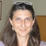 Alessandra Cappella