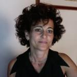 Alessandra Pallottini