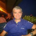 Agostino Stagnì