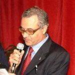 Fausto Colarusso