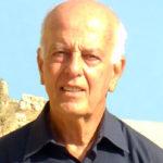 Giuseppe Colona