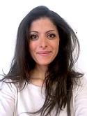 Daniela Barbucci